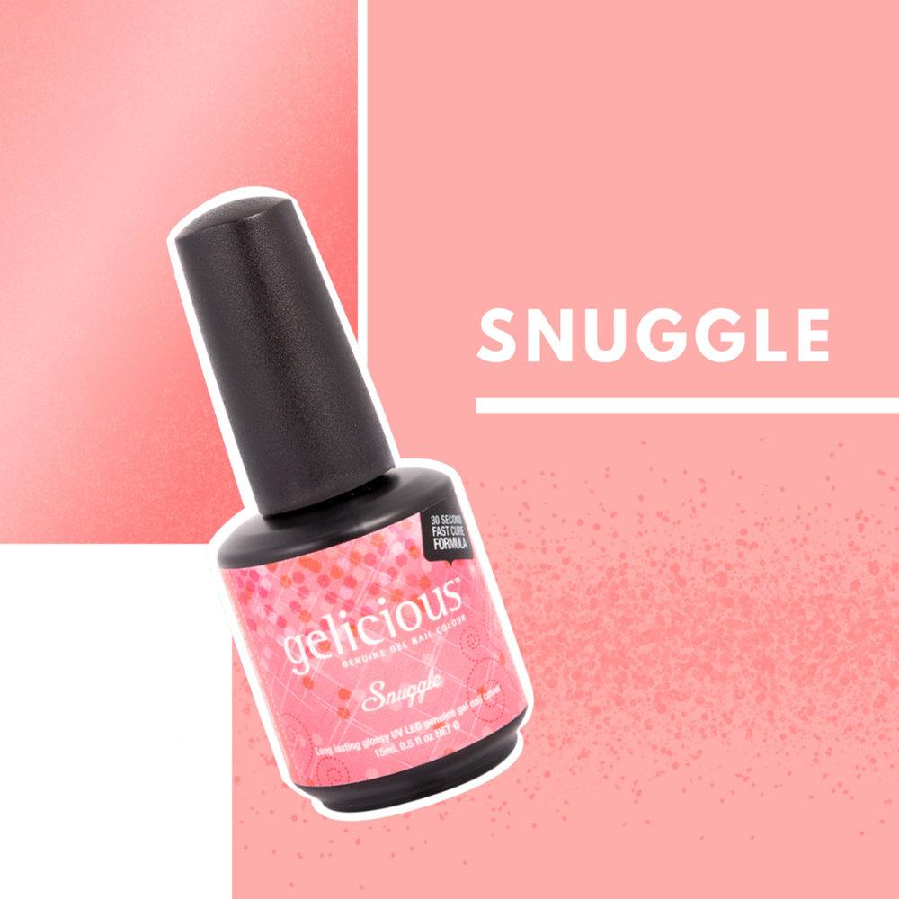 snuggle (1).jpg