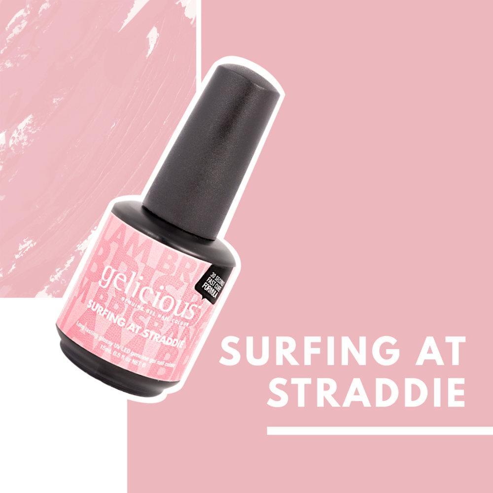 surfing-at-straddie (1).jpg