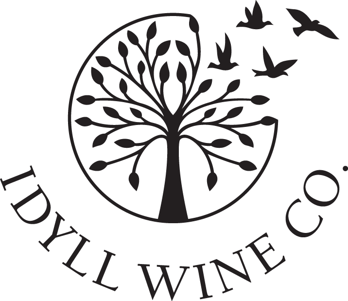 passionfolk-marketing-idyll-wine-co.png