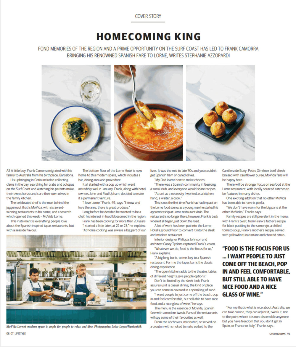 GT Magazine_Movida_Lorne_Passionfolk_1.jpg
