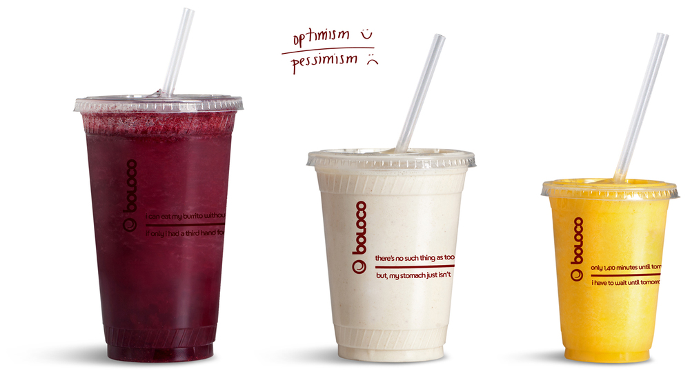 Cold-Cups.jpg