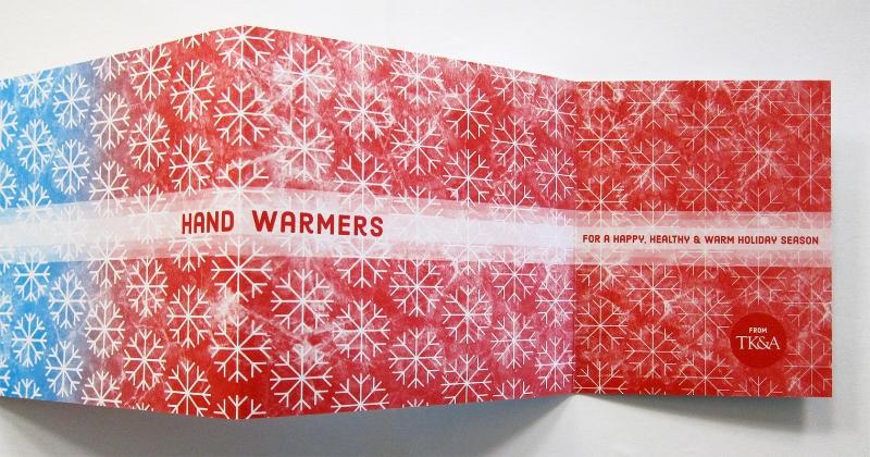 handwarmers.jpg