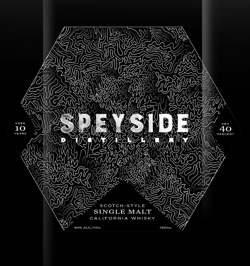 Speyside-FrontLabel.jpg