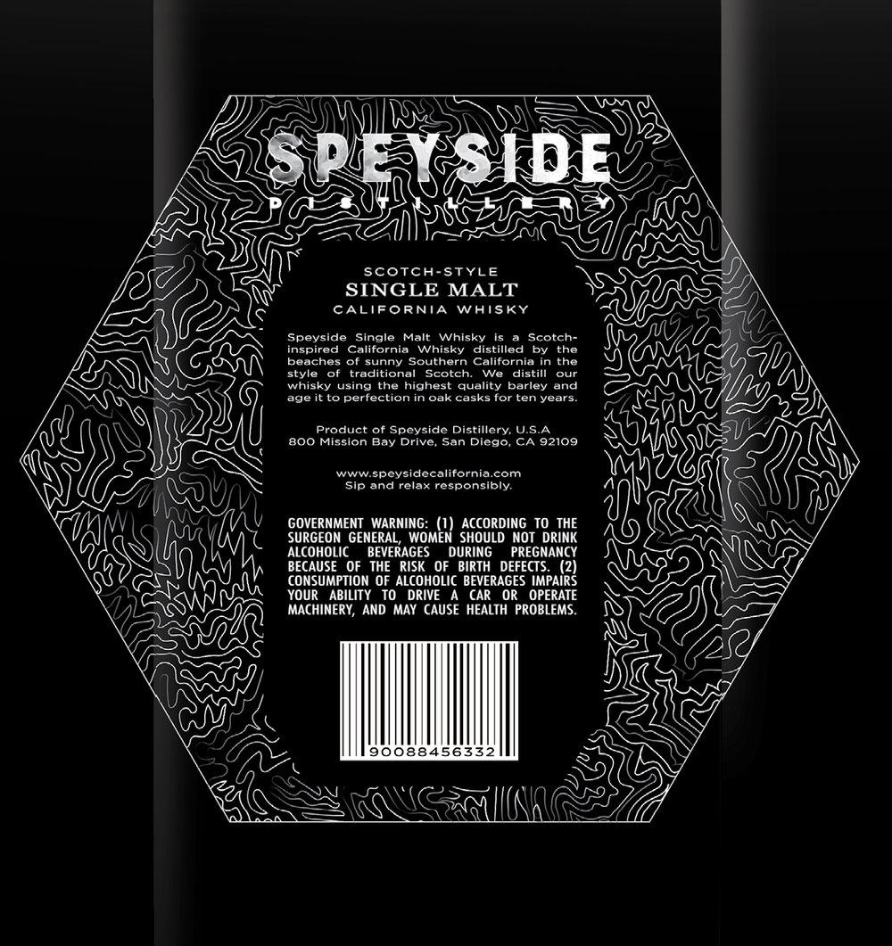 Speyside-BackLabel.jpg