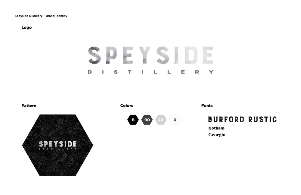 BostonBeerCo-Speyside-KBauer-101915_Page_3.jpg