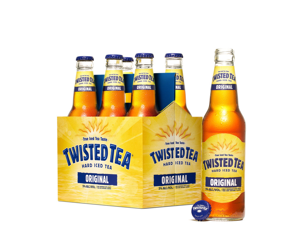 TwistedTea-6pack-Angled-Original-12oz.jpg