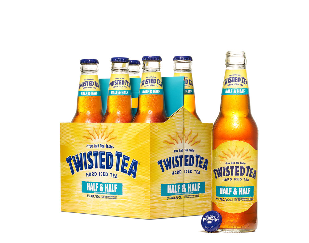 TwistedTea-6pack-Angled-HH-12oz.jpg