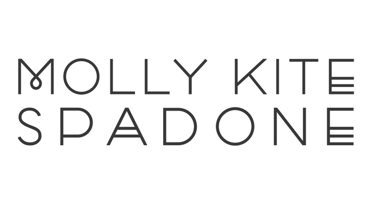 Molly Kite Spadone