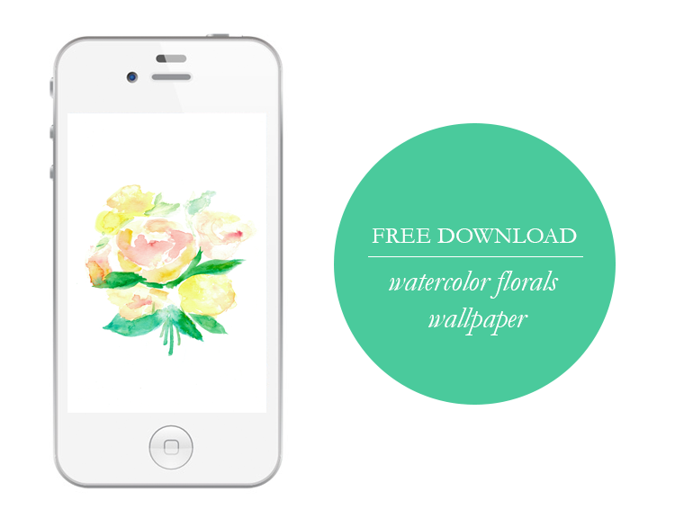Free Floral Wallpaper Download