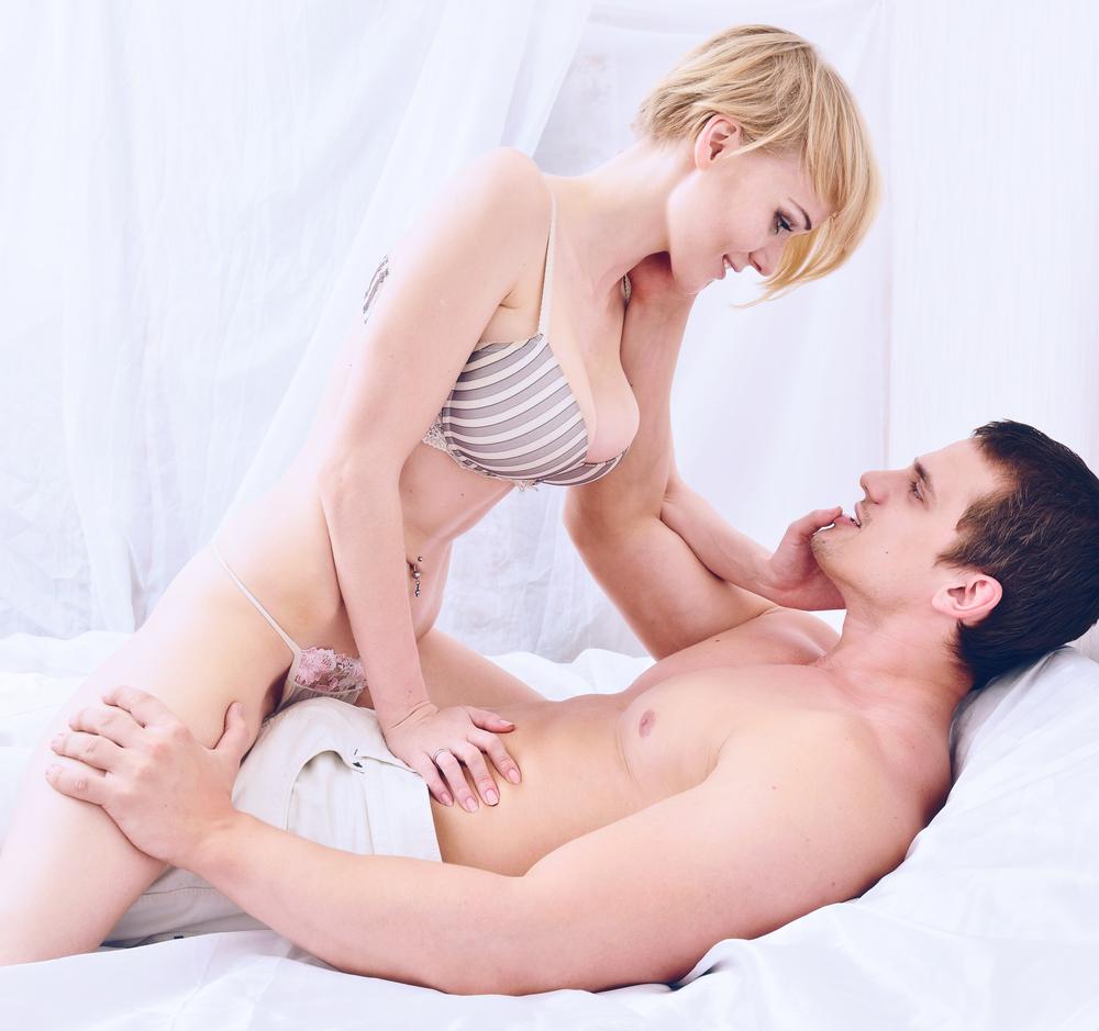 you-deserve-better-sex