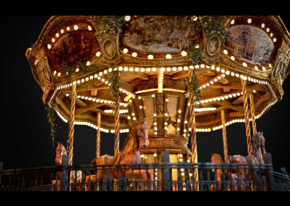 Abandoned_Carousel_Shot_3.jpg