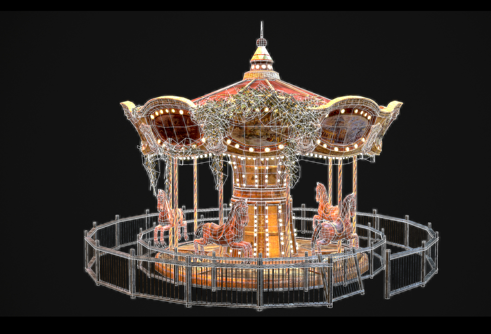 Abandoned_Carousel_Shot_WIRE.jpg