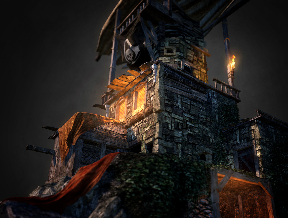 PIRATE_HIDEOUT_RENDER_FINAL_2.jpg