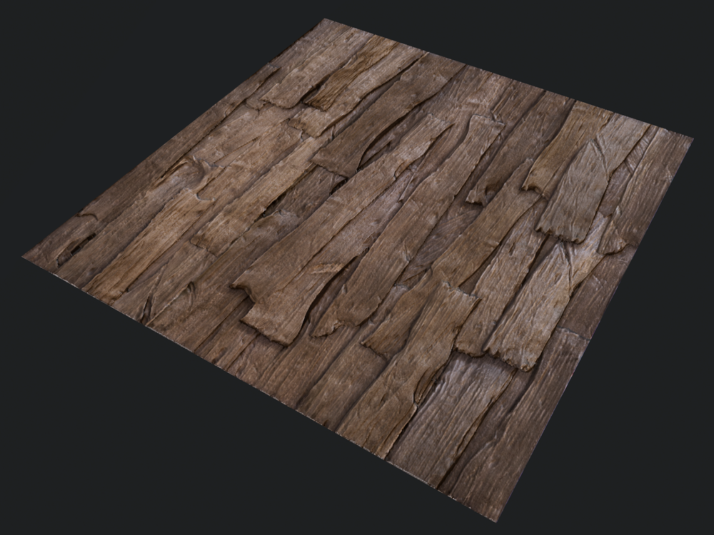 Tiled_Boards.png