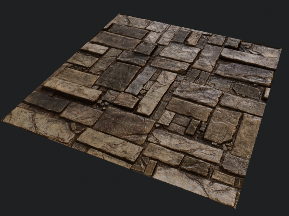 Tiled_Stone.png