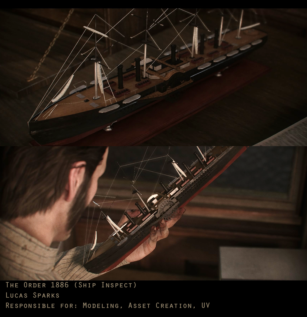 ship_inspect.png