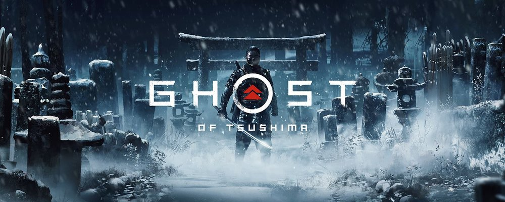ghost-of-tsushima-logo-feature.jpg