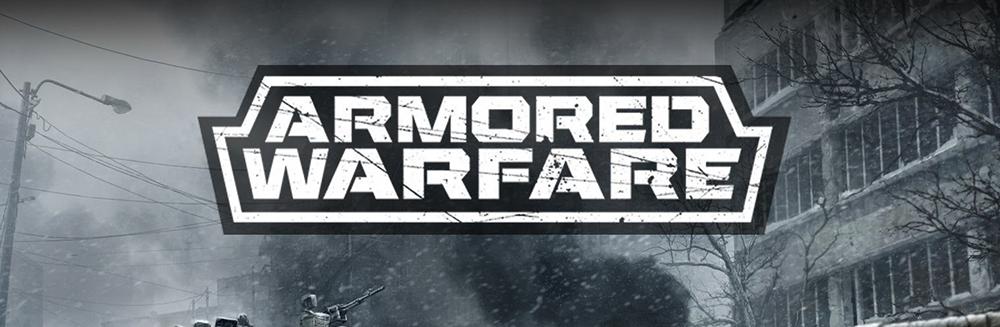 armoredwarfare.png