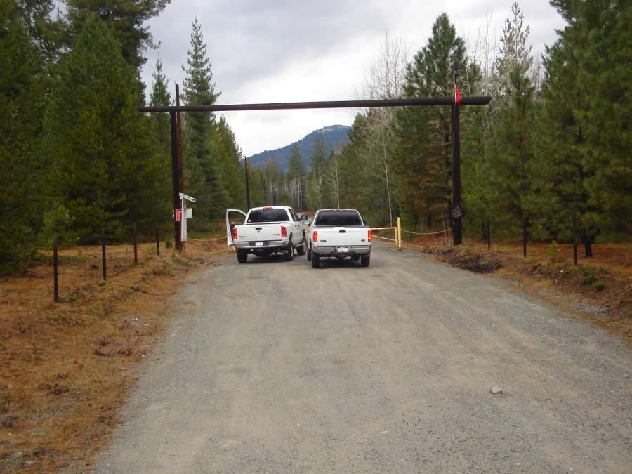 Gate at Main Entrance.jpg