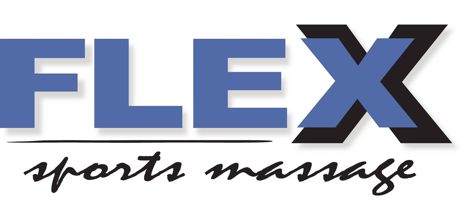 Flex Sports Massage