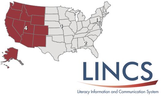 lincs-region-04-map.png
