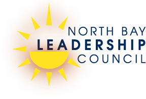 north-bay-leadership-council-logo.png