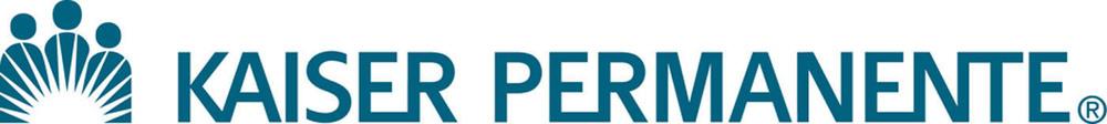 kaiser-permanente-logo.jpg
