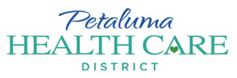 petaluma-healthcare-district-logo.png