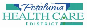 petaluma-healthcare-district-logo.png