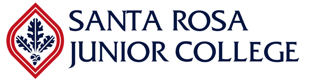 santa-rosa-junior-college-logo.png