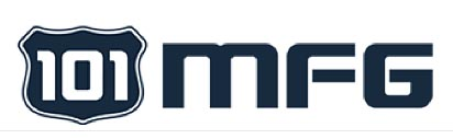 101MFG-logo.jpg