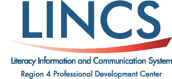 LINCS-RPDC4-logo-2014.png