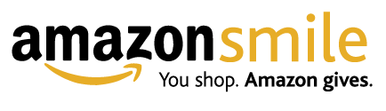 Shop at AmazonSmile to make a donation to Literacyworks