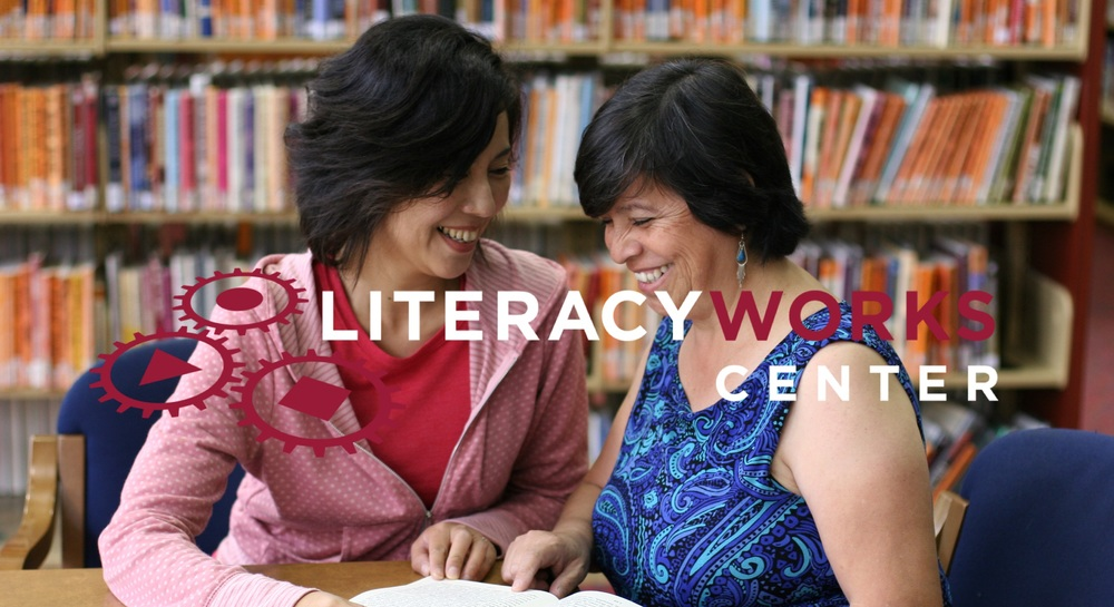 Literacyworks Center