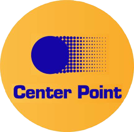 center-point-logo-source.png