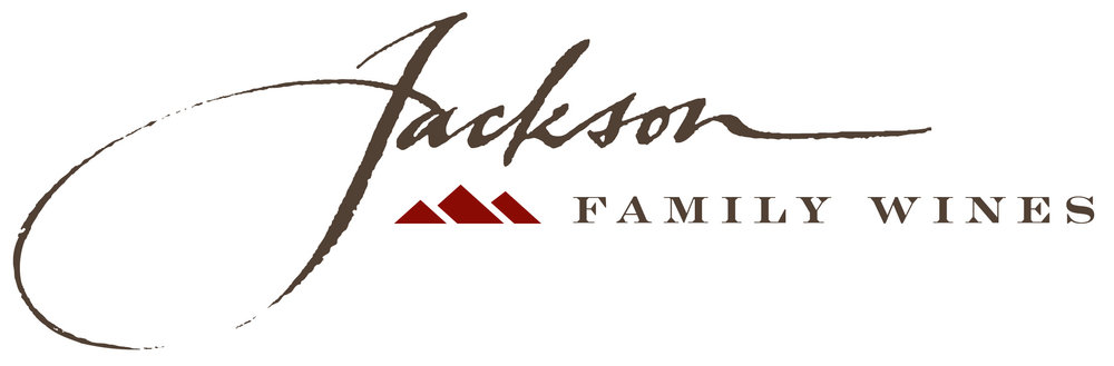 JF_Wines_Logo-1-1.jpg