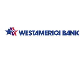 westamerica-bank.jpg