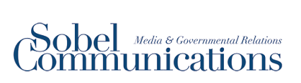Sobel Communications.png