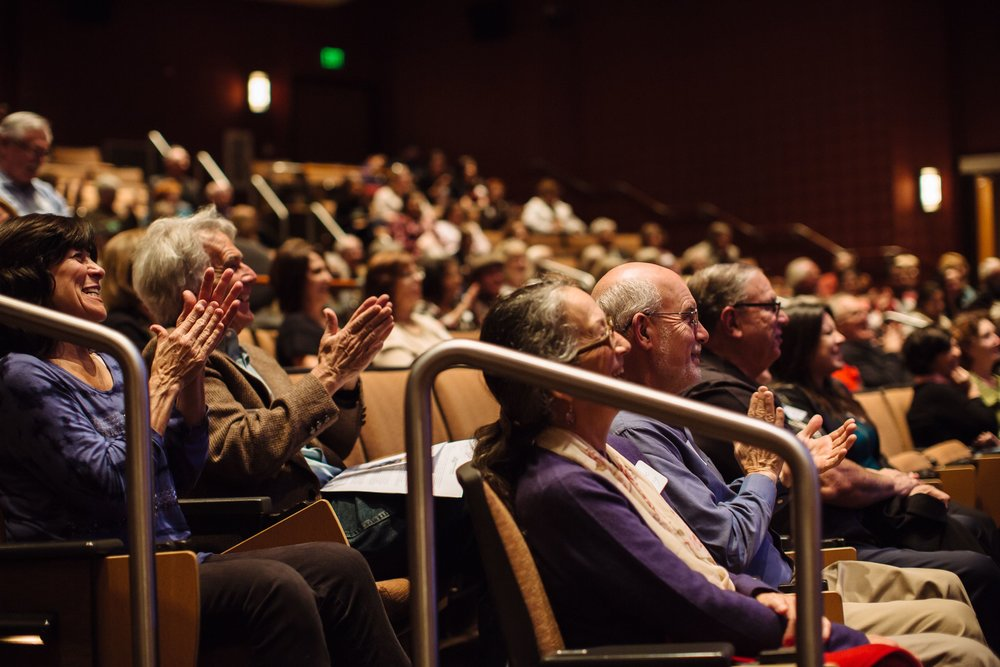 Crowd Peter_Coyote - 2016.jpg