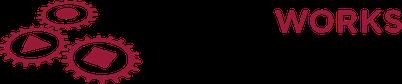 literacyworks-professional-development-logo-2016.png