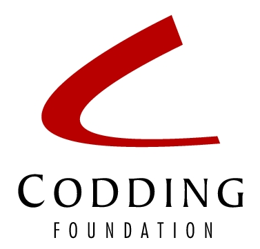 Codding foundation.png