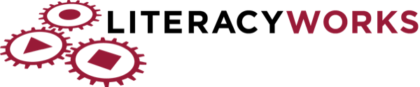 literacyworks-logo-2013-600px.png