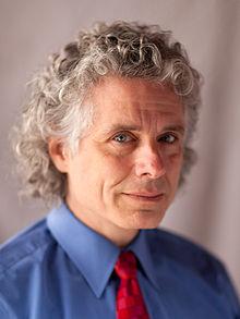 Steven_Pinker.jpg