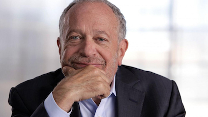 robert-reich small.jpg