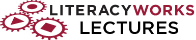 _Literacyworks-Lectures-Gothum-Med-logo-2017-8.jpg