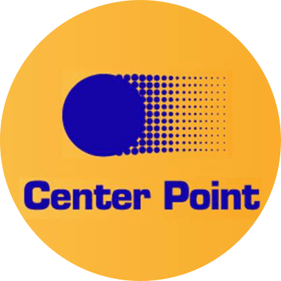 center-point-logo-optim.png