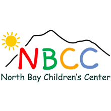 north-bay-childrens-center.png