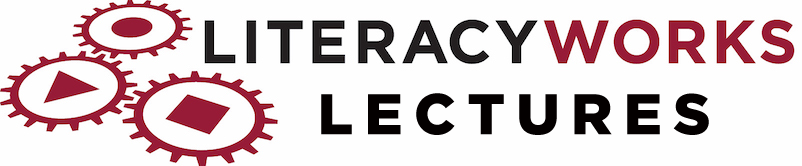 literacyworks-LECTURES-logo.png