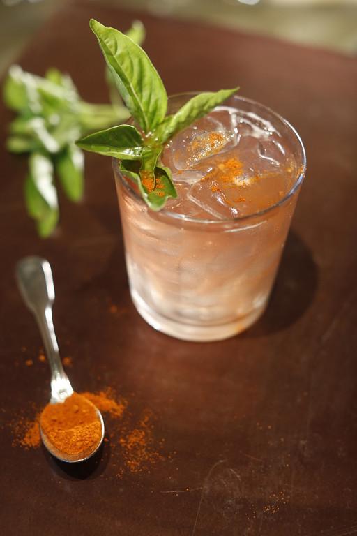 img_drink-spice.jpg