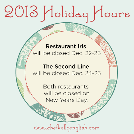 2013-RI-TSL_Holiday-Hours.png